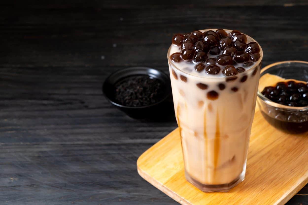boba-milk-tea-e1555320653922-6501524