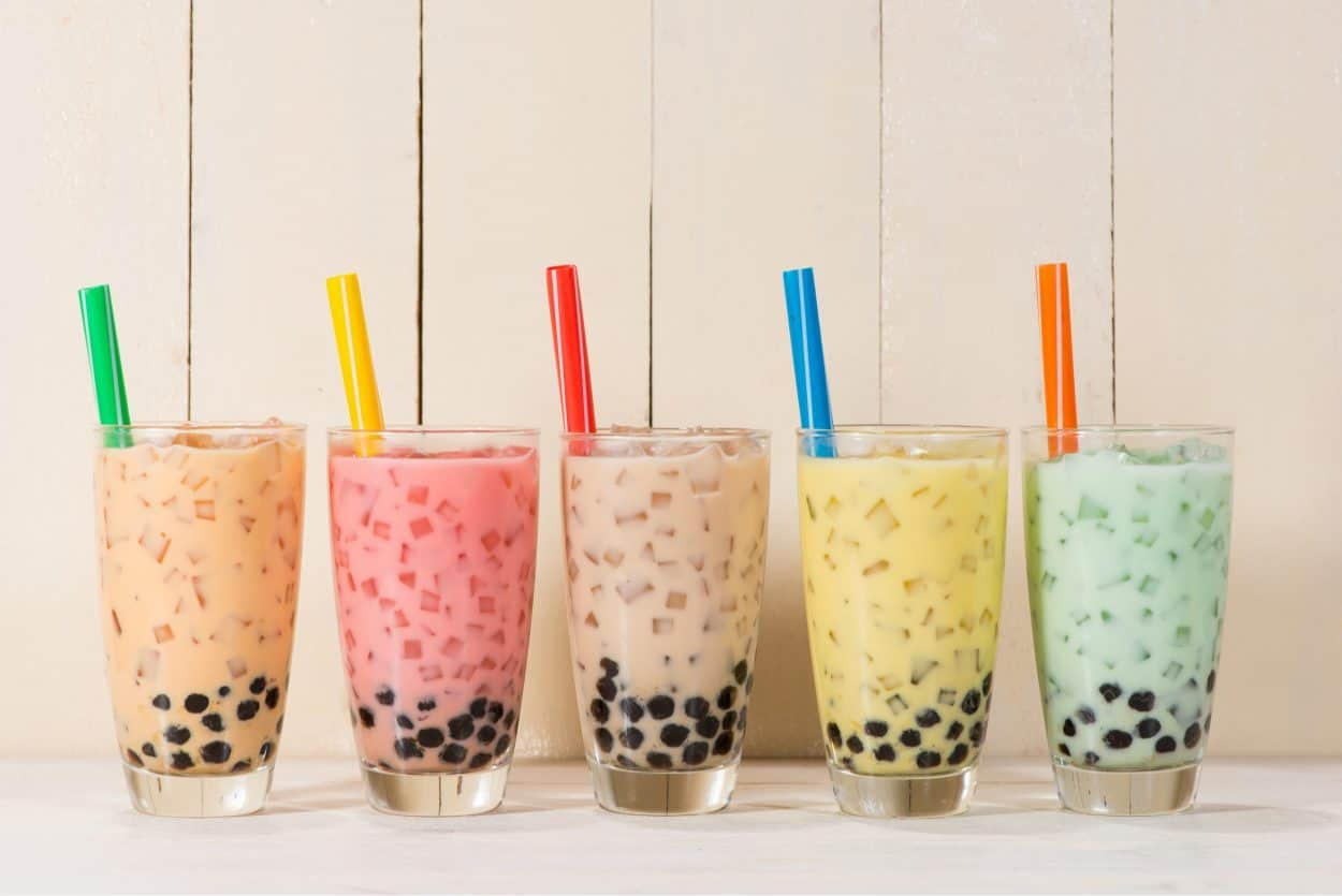 bubble-milk-tea-e1555321465410-5838690