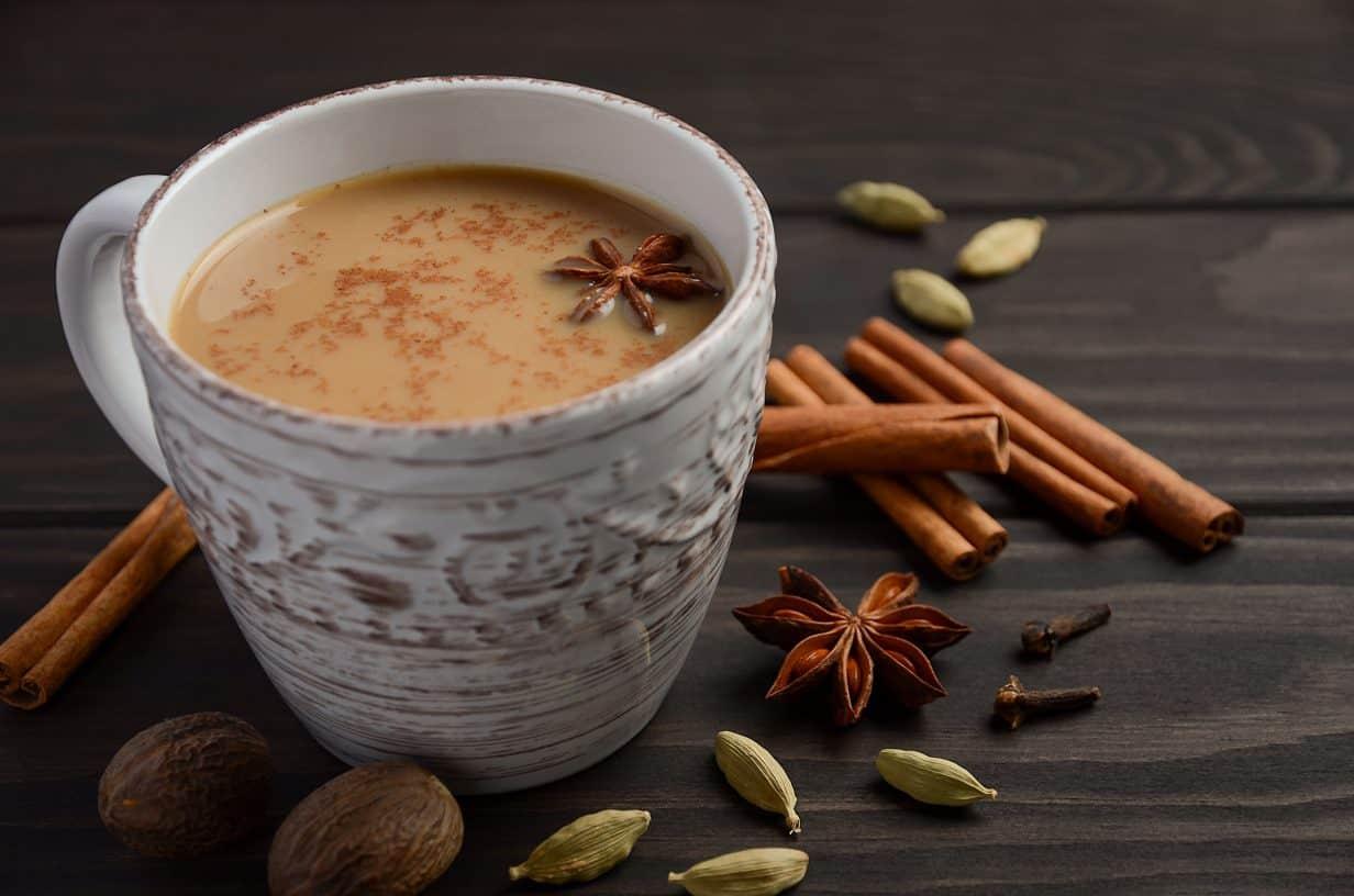 chai-milk-tea-e1555321281285-5481730