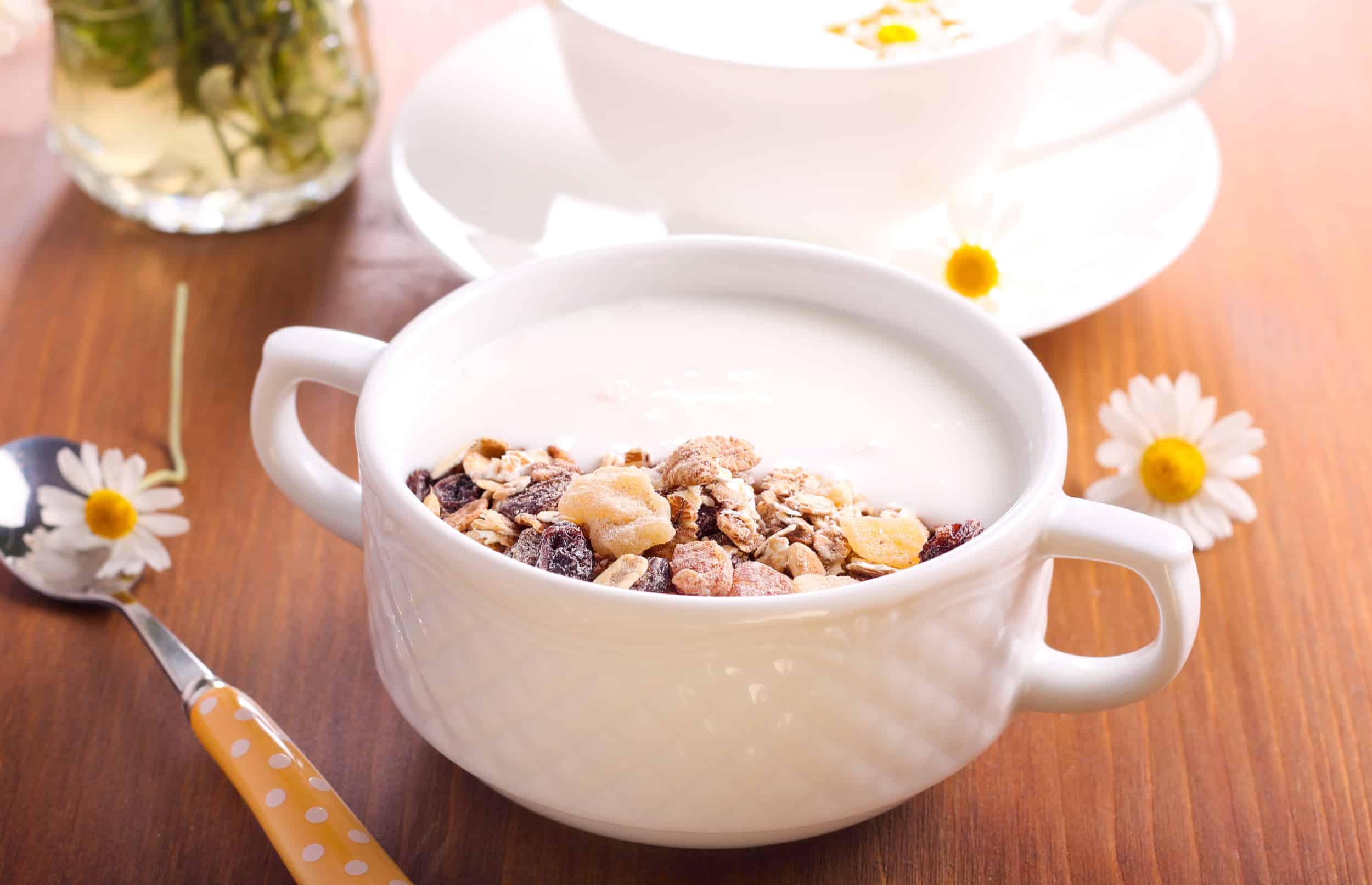 chamomile-milk-tea-6431620