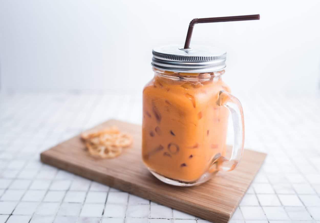 coffee-milk-tea-e1555322642731-6423331
