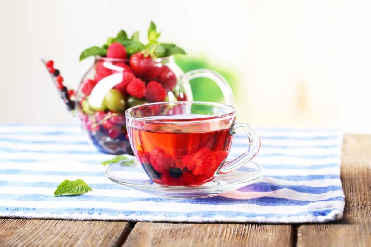 fruit-tea-e1555301671802-3385766