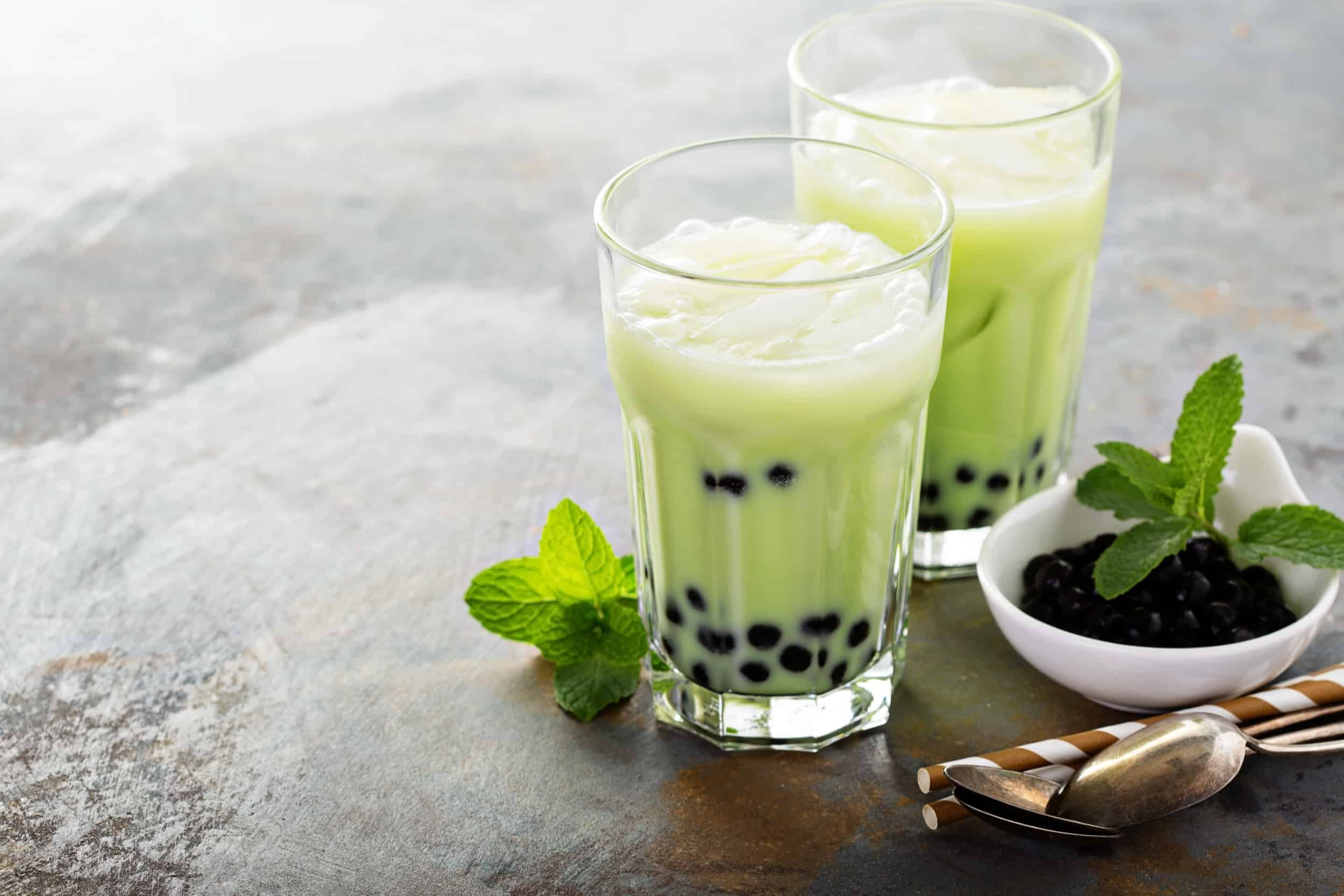 green-milk-tea-7537267
