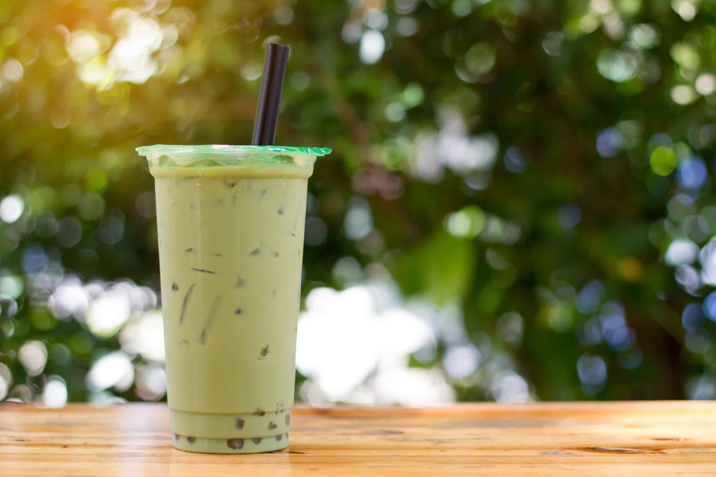 jasmine-milk-tea-5210282