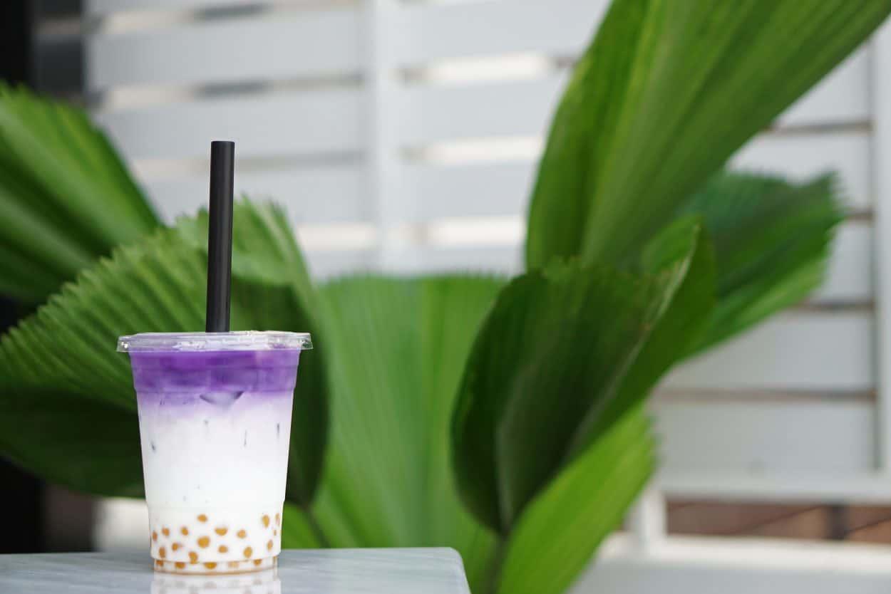 lavender-milk-tea-e1555322792757-2179098