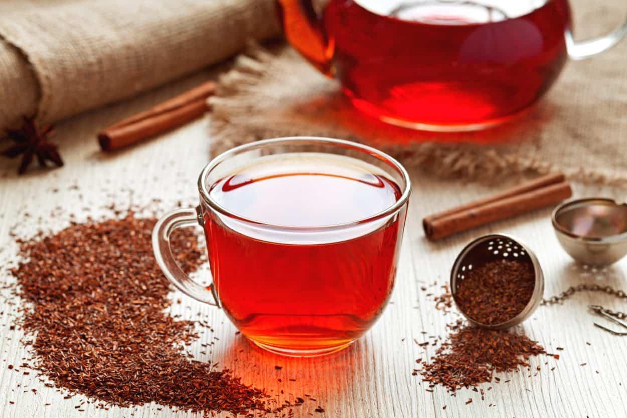 rooibos-tea-e1555301497158-5782674