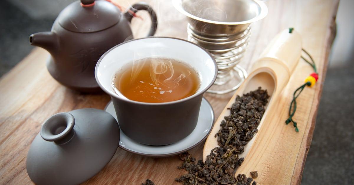 oolong-tea-2833184