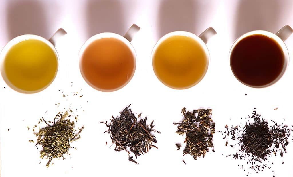 1024px-tea_in_different_grade_of_fermentation-8773255
