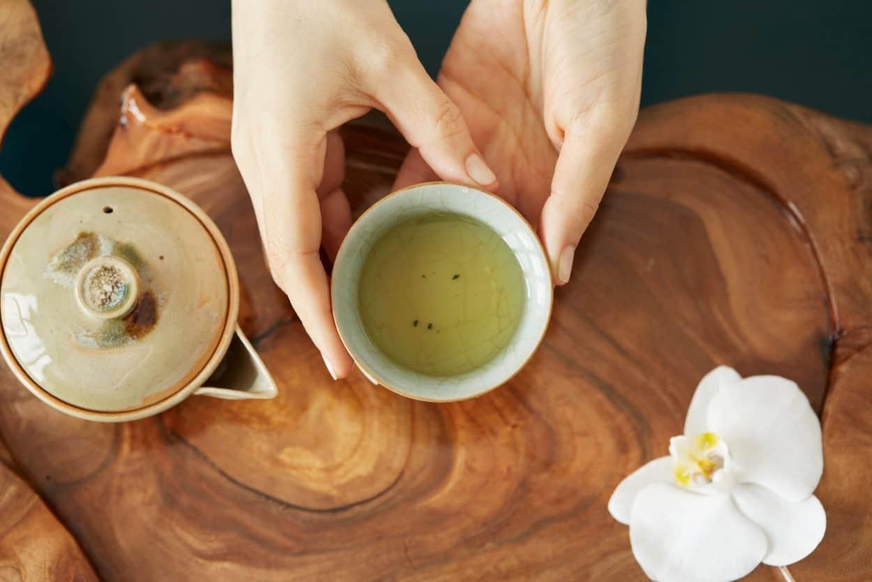 a-cup-of-tea-and-tea-pot-e1558146199865-6984011