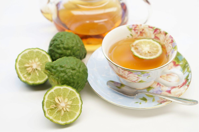 bergamot-tea-e1558873382728-2318360