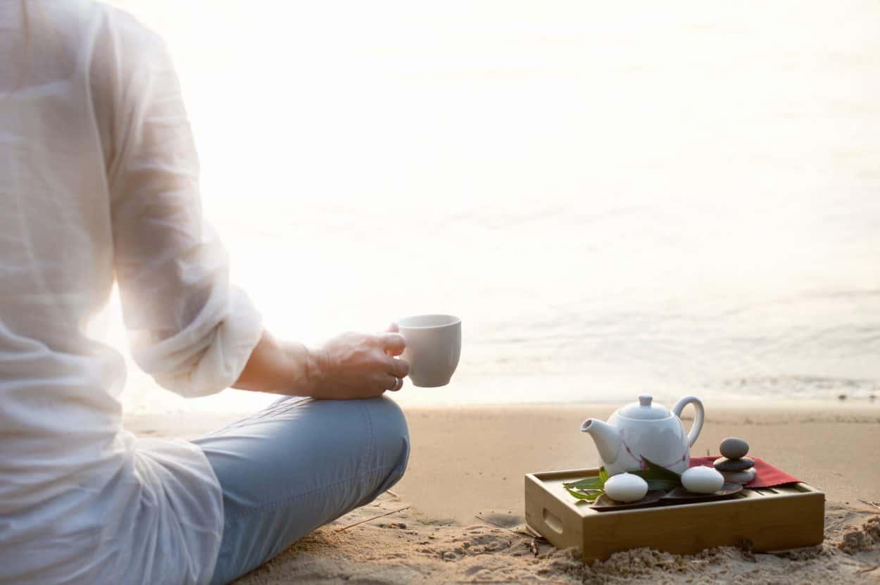 drinking-tea-on-beach-e1558145880411-3848818