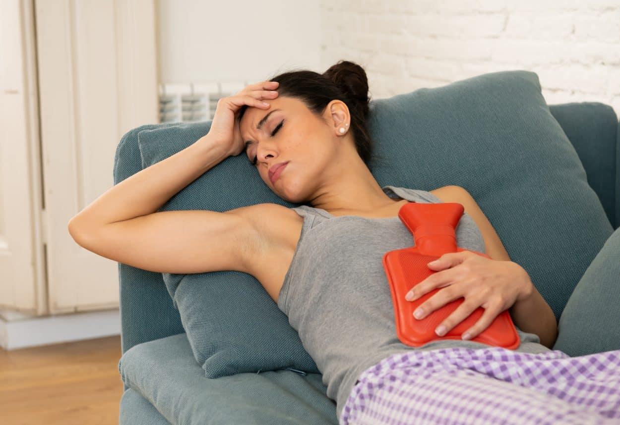 premenstrual-syndrome-e1556784376771-1969352