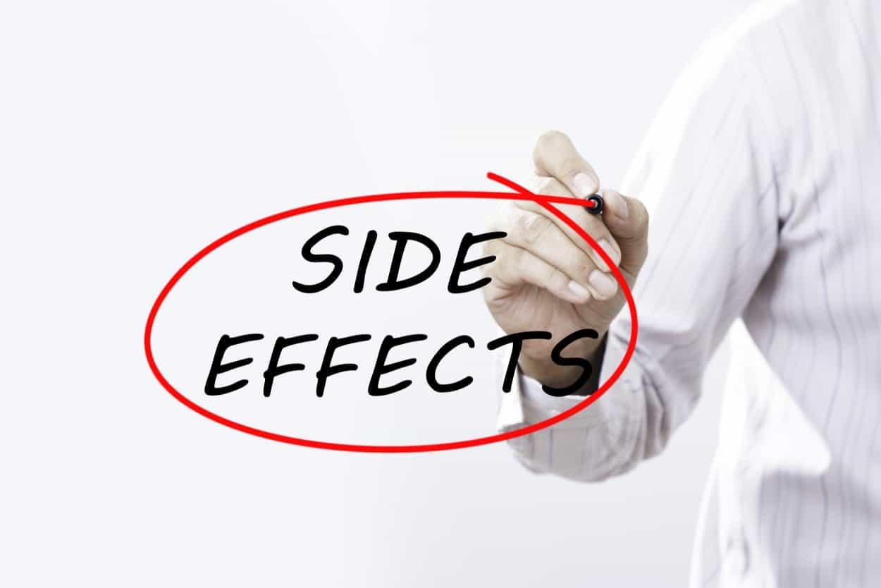 side-effects-e1556958539639-3986204