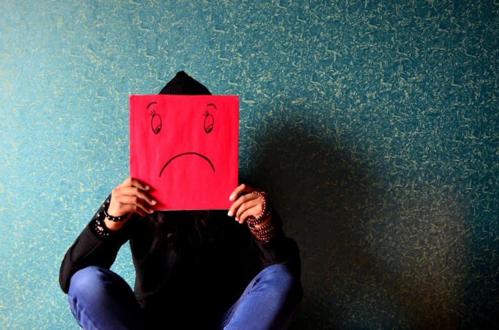 symptoms-of-depression-e1556785206925-5788105