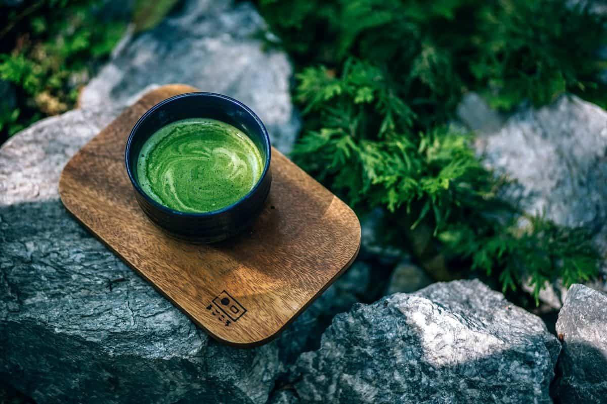 tea-health-e1558145426630-5616739