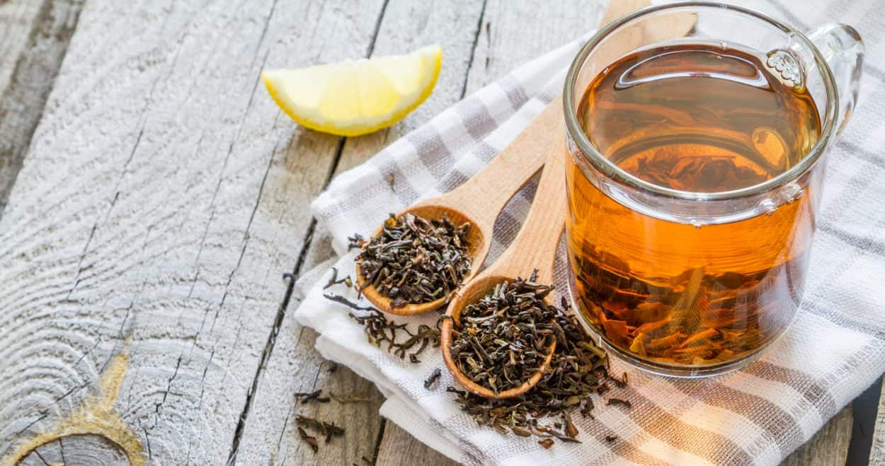 types-of-tea-black-e1555300214449-1950362