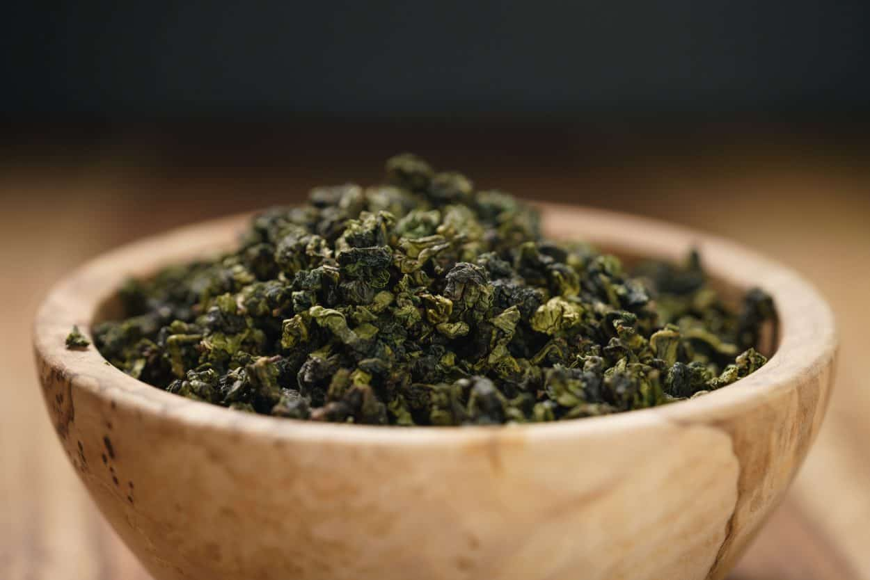 green-oolong-tea-e1558181217354-4756136