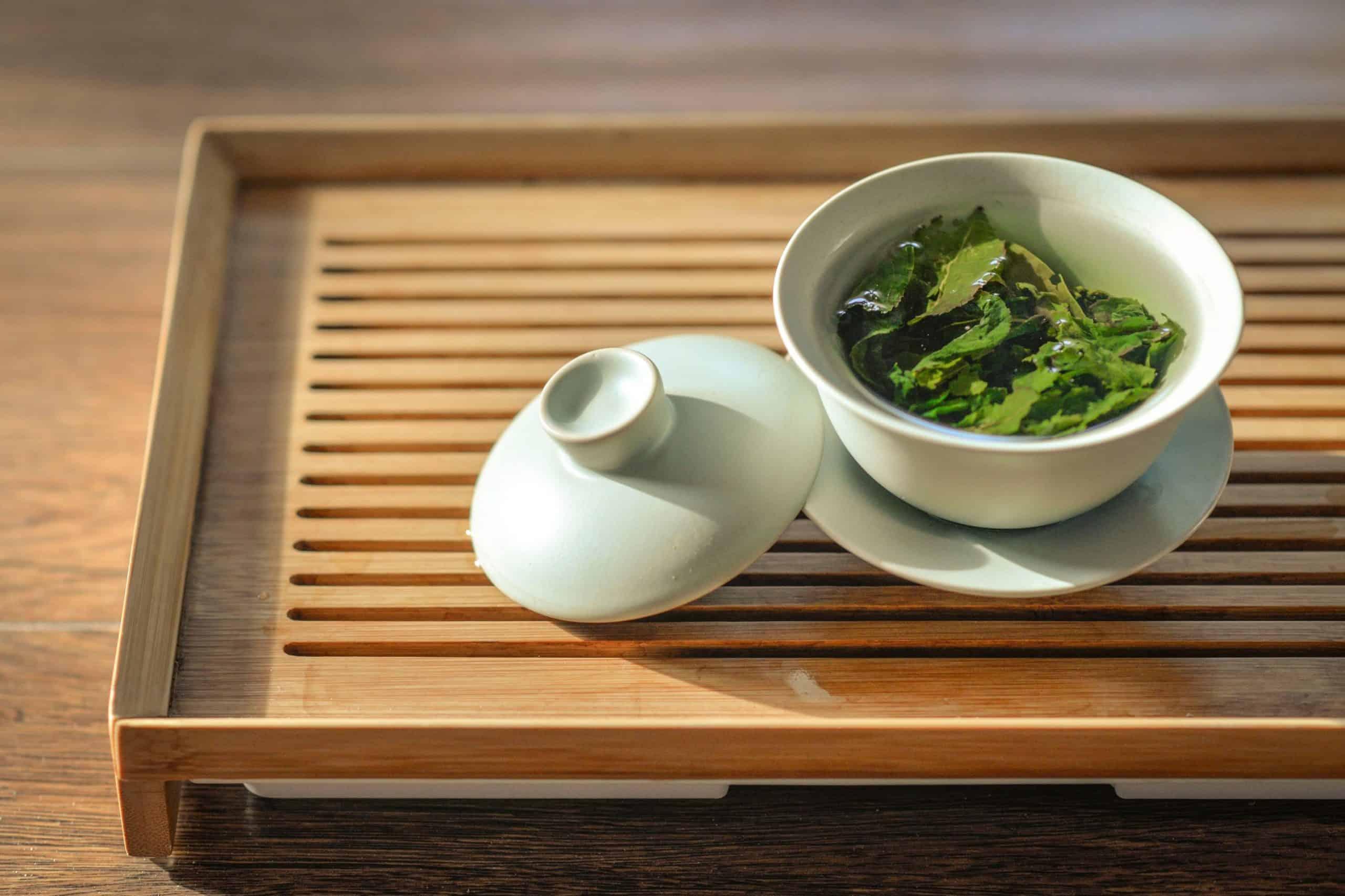 health-green-tea-e1554349340633-7218580