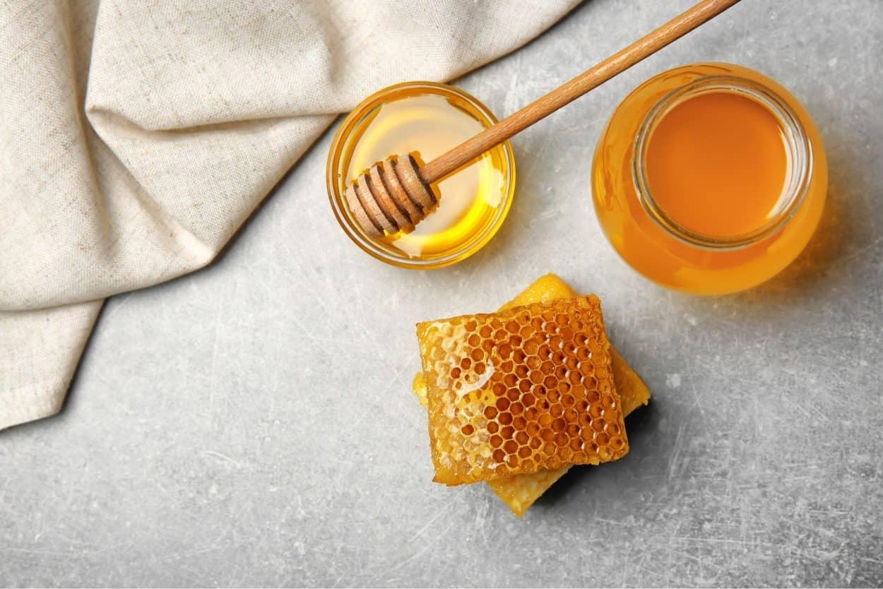 honey-tea-e1560579986140-8248775