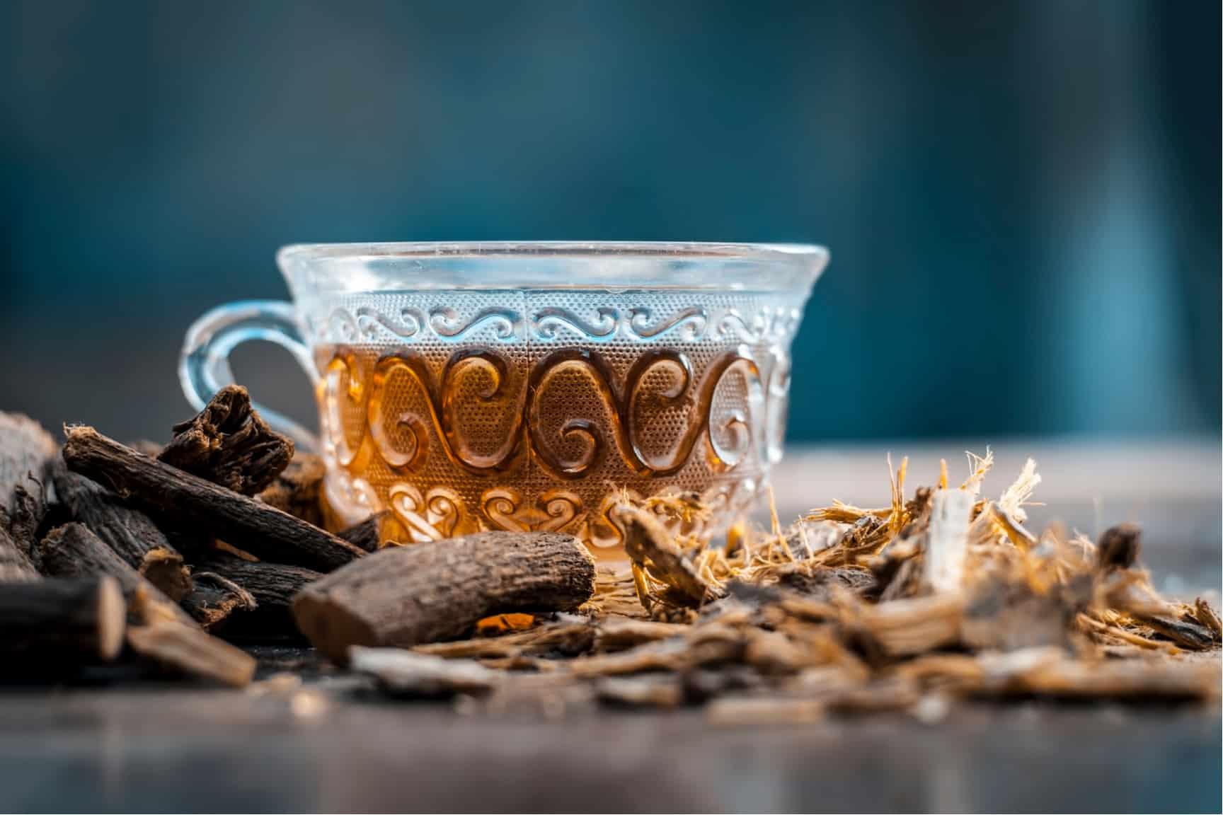 liquorice-root-tea-8872359
