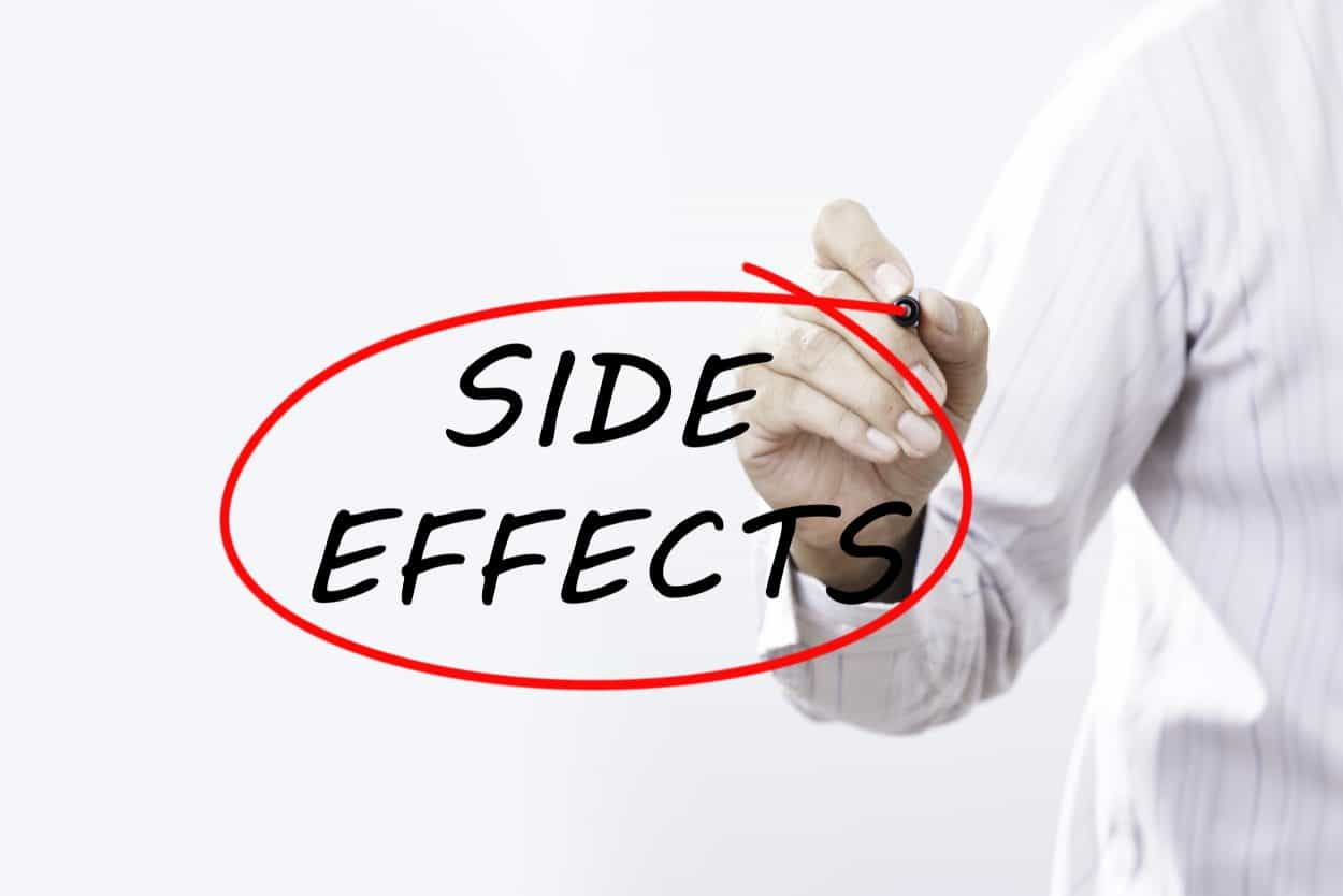 side-effects-e1556958539639-1898017