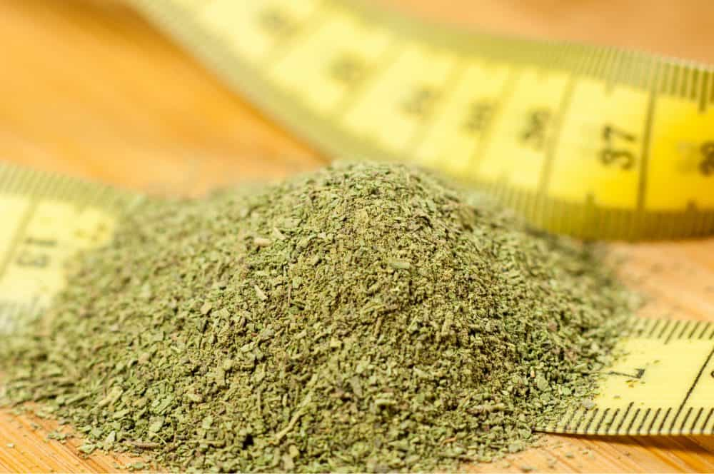 benefits-of-taking-green-tea-extract-e1564286697686-4897434