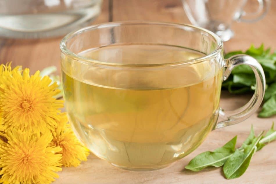 dandelion-tea-e1563008824179-1509209