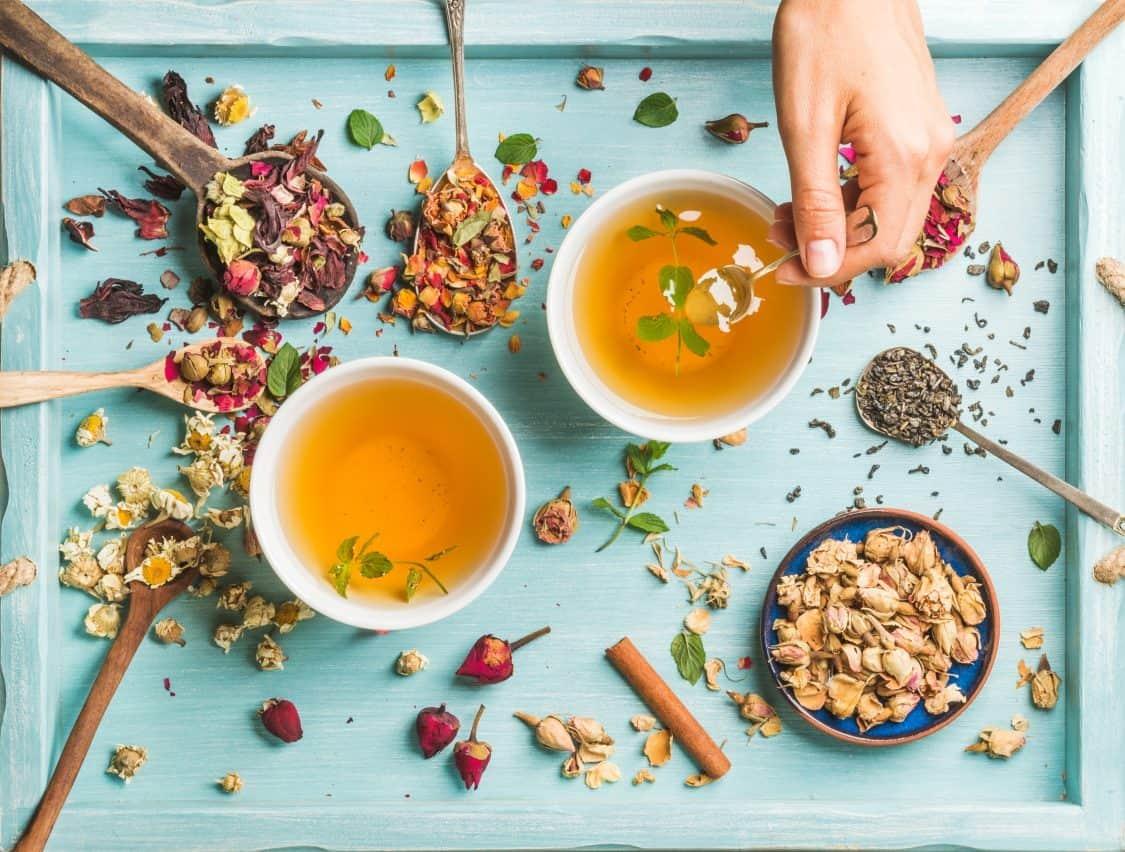 herbal-tea-e1555301185720-4853263