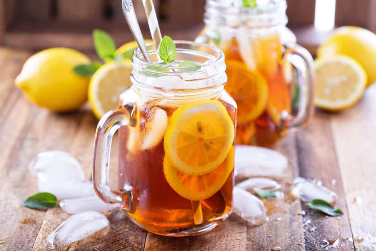 orange-and-rooibos-iced-tea-e1564293401818-6882254