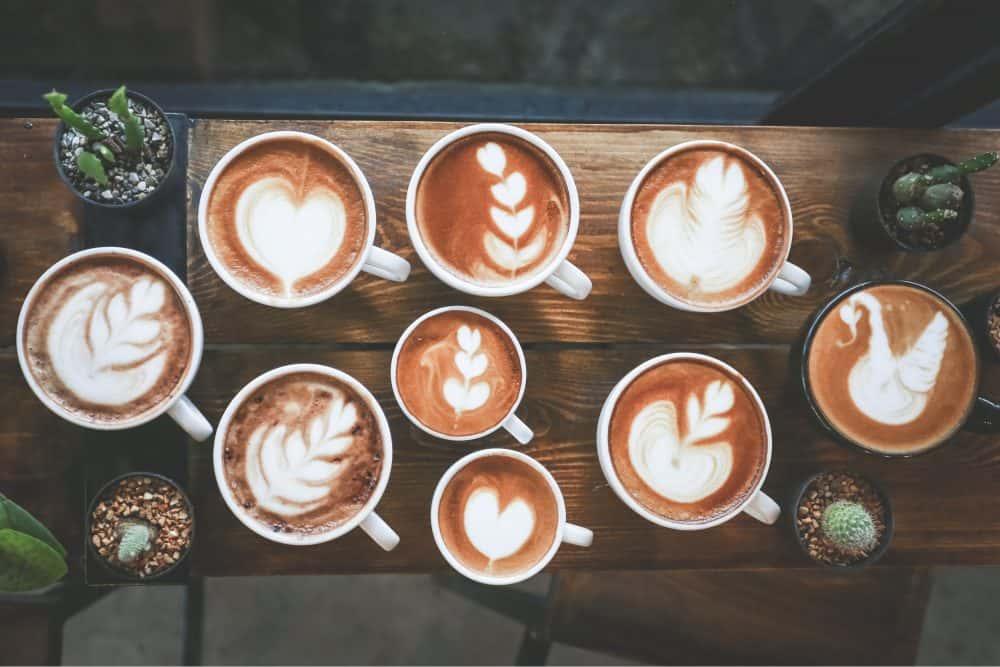 rooibos-tea-latte-e1564291553247-7084019
