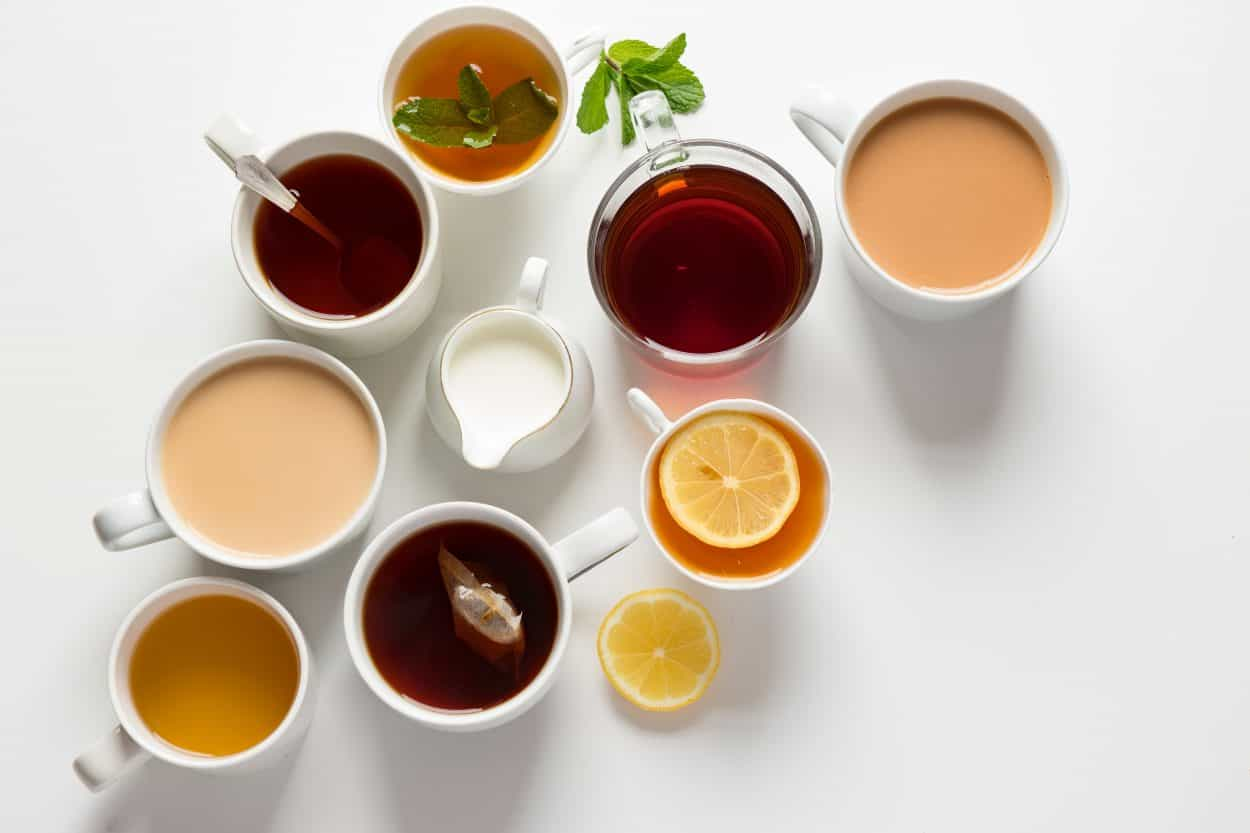 Soothing-Tea-for-Anxiety