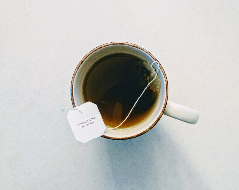 tea-for-anxiety-e1564285242658-9263119