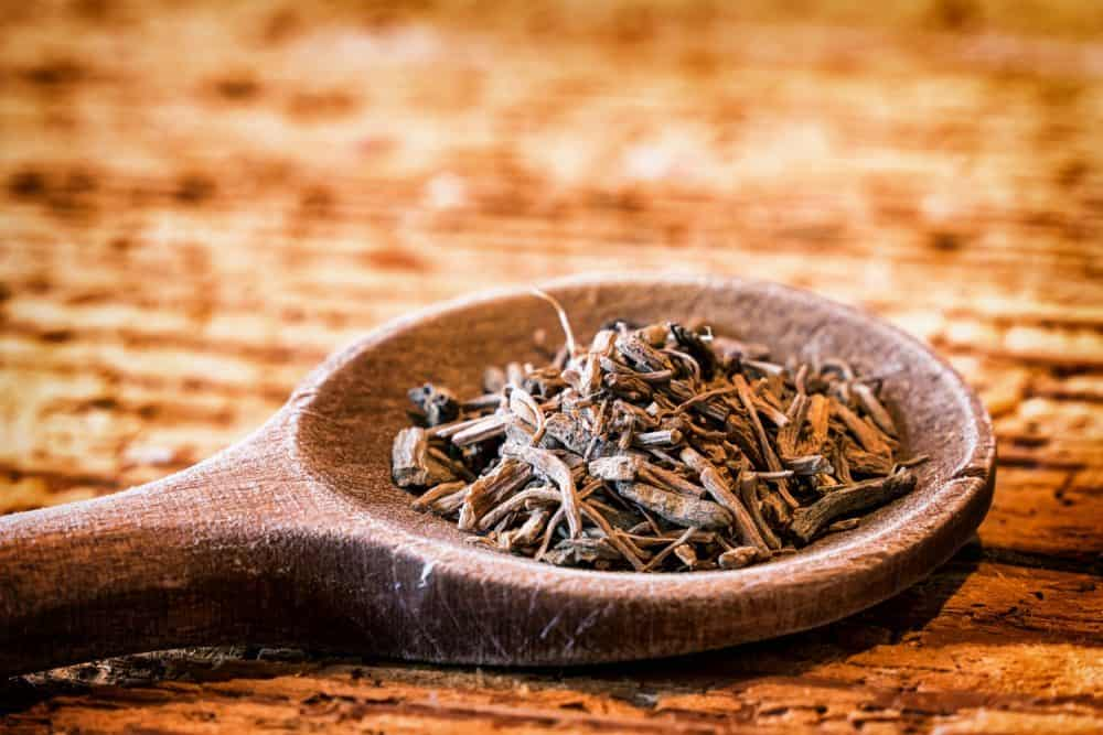 valerian-root-tea-e1564284169746-4535385