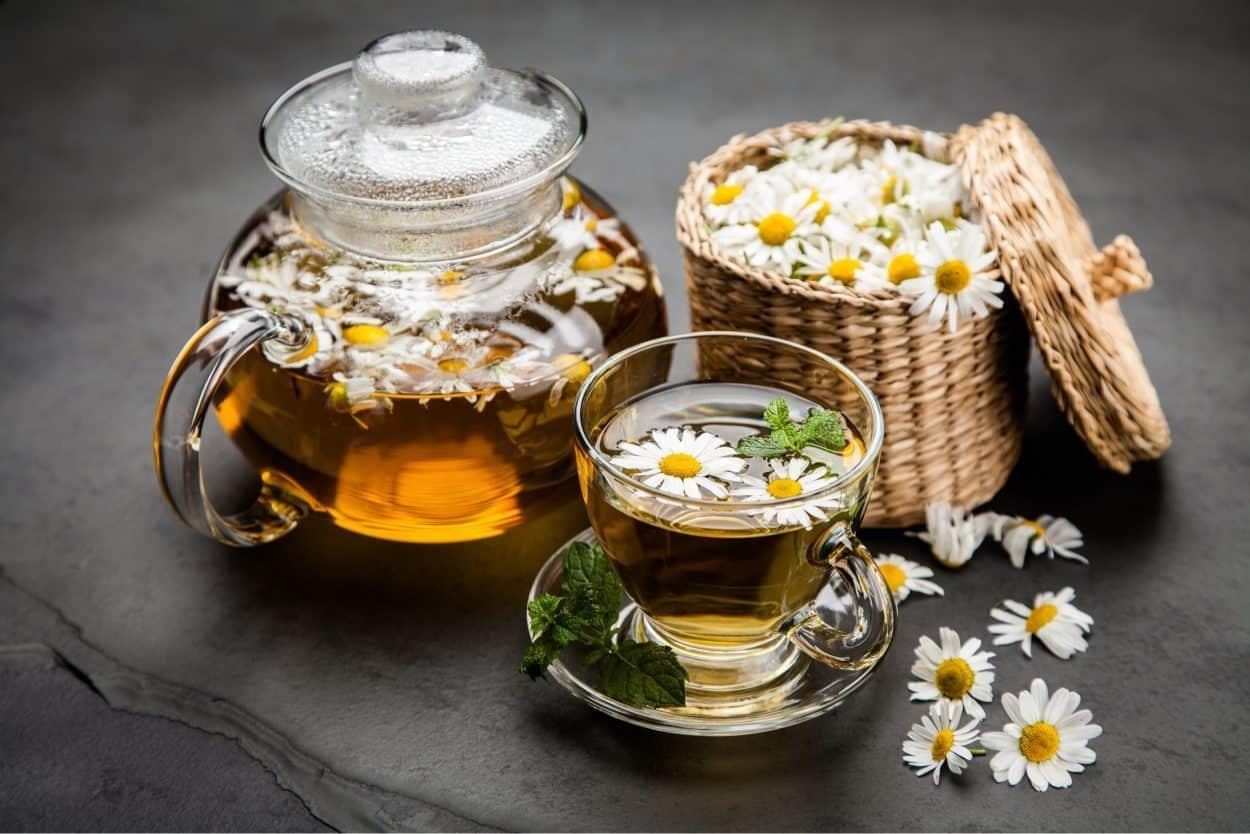chamomile-tea-e1560579677524-9175385