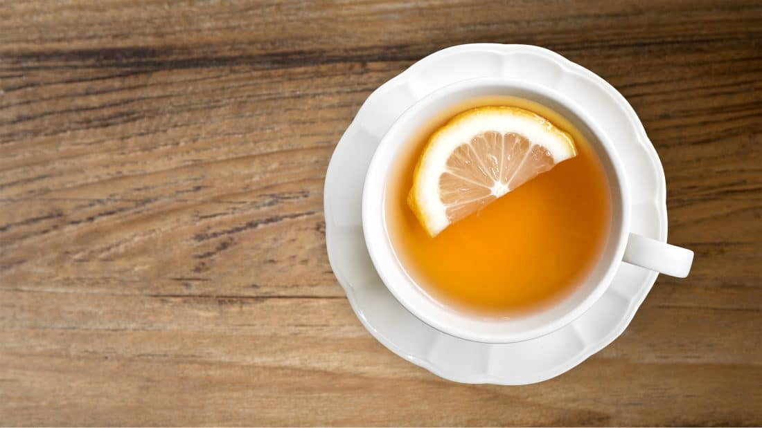 earl-grey-tea-with-lemon-e1558873580585-6442164