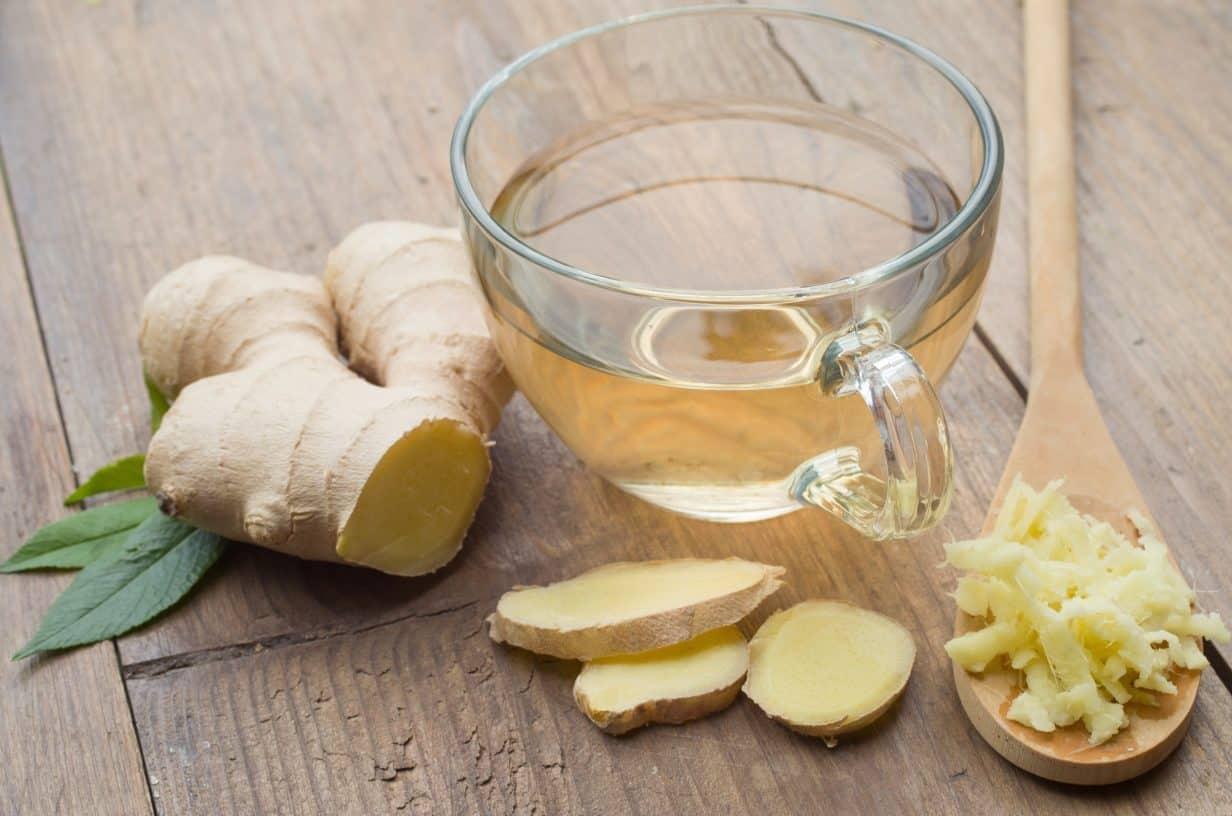 ginger-tea-e1560580840788-6131511