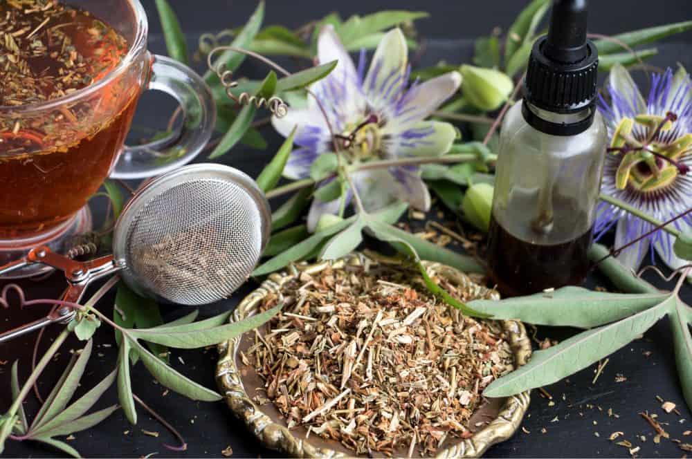 passionflower-tea-e1564284498745-8887956