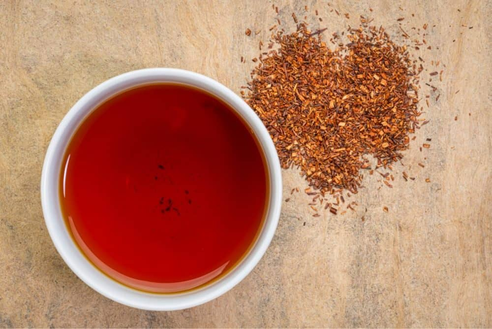 rooibos-red-tea-e1564289470459-2899543