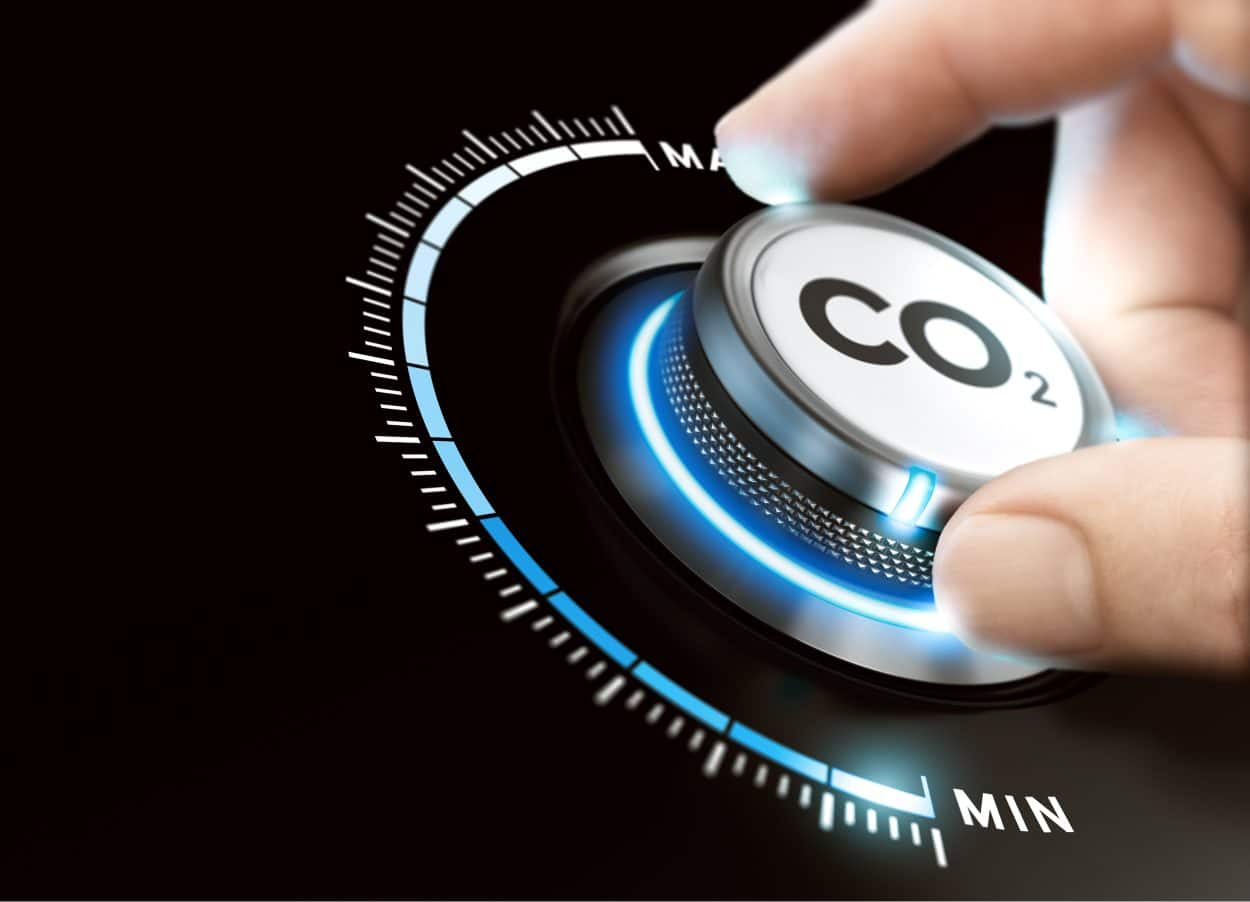 carbon-dioxide-e1561258046765-4233882