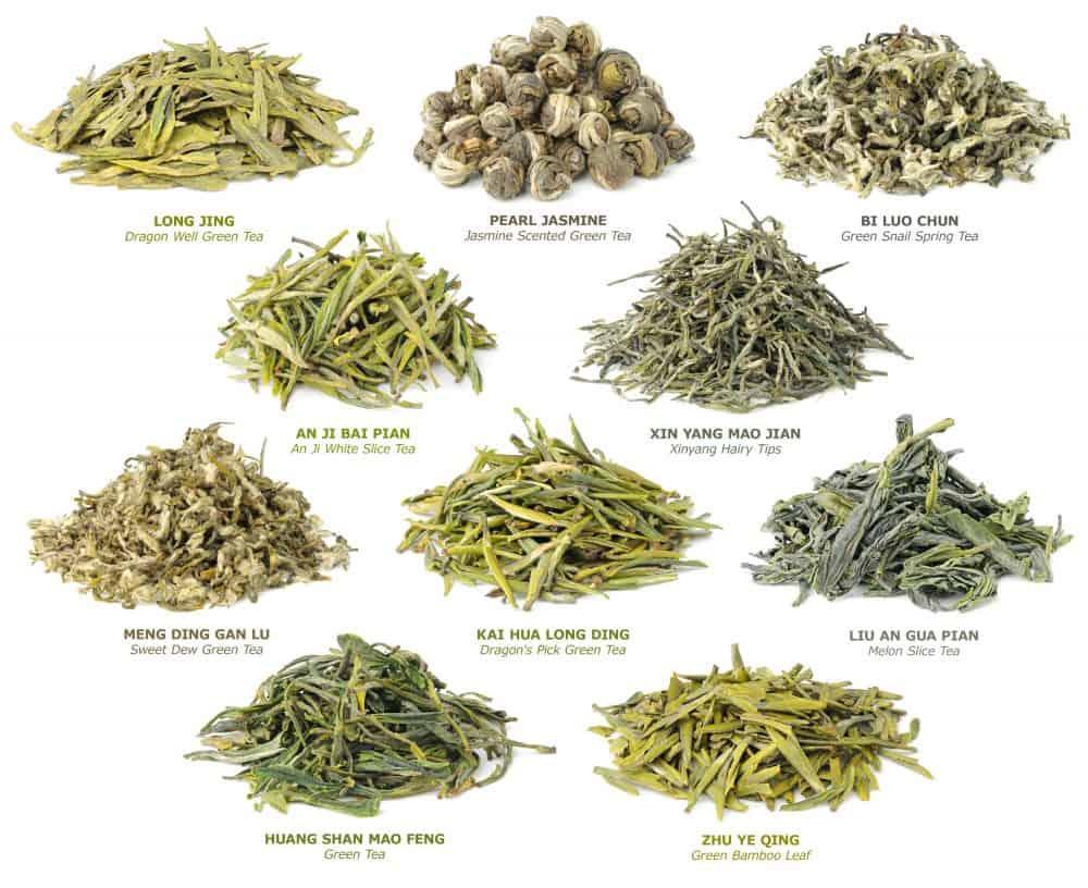 chinese-green-teas-e1554778180891-6628186