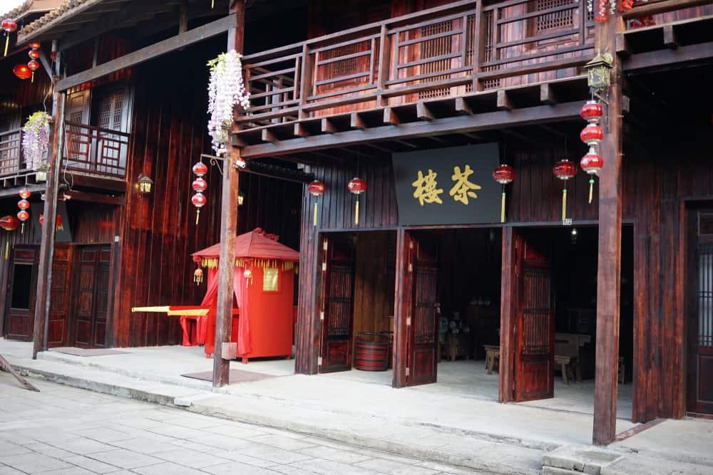 chinese-tea-history-6233617