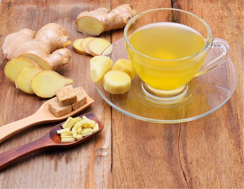 easy-ginger-tea-recipe-e1560586643999-4189680