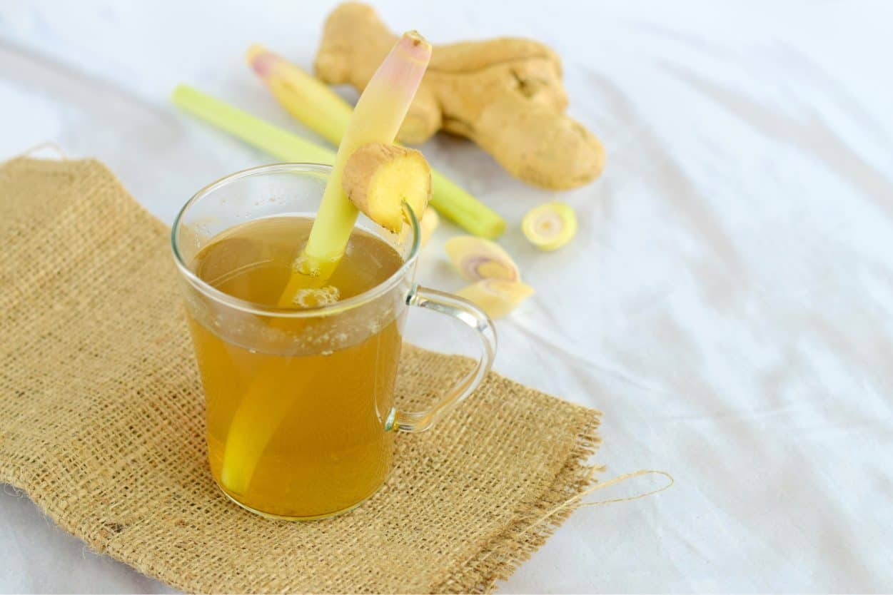 ginger-lemongrass-tea-e1560587174926-7117497