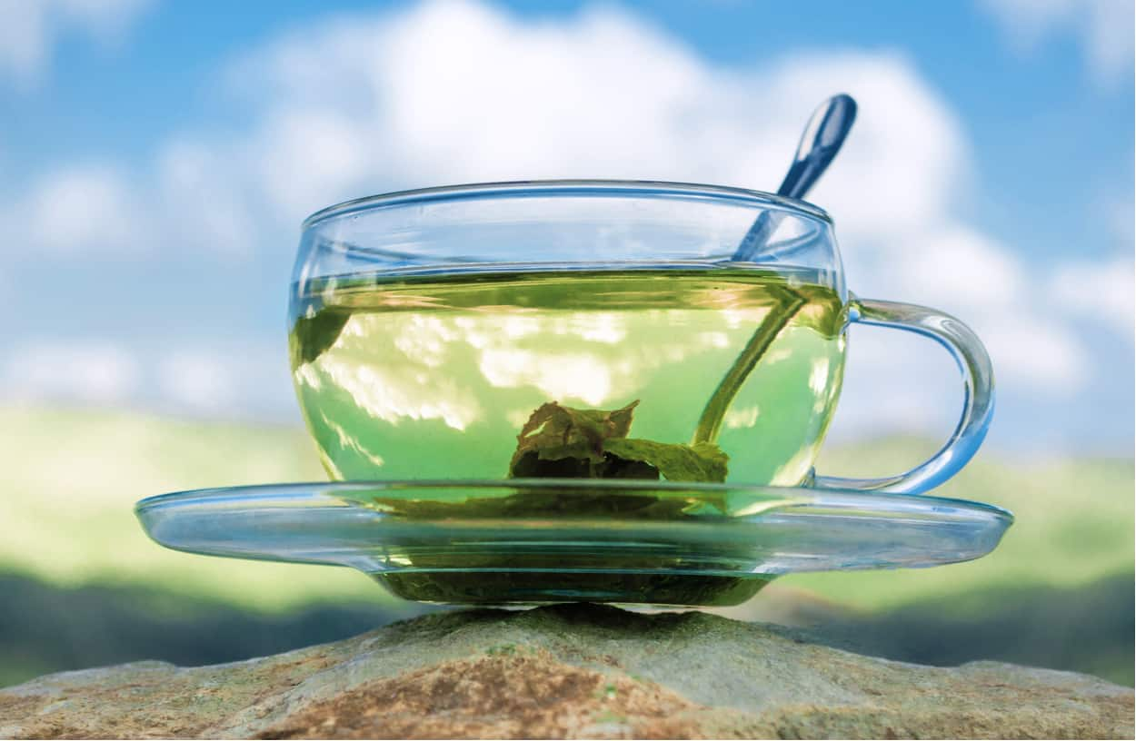 green-tea-caffeine-free-2700687
