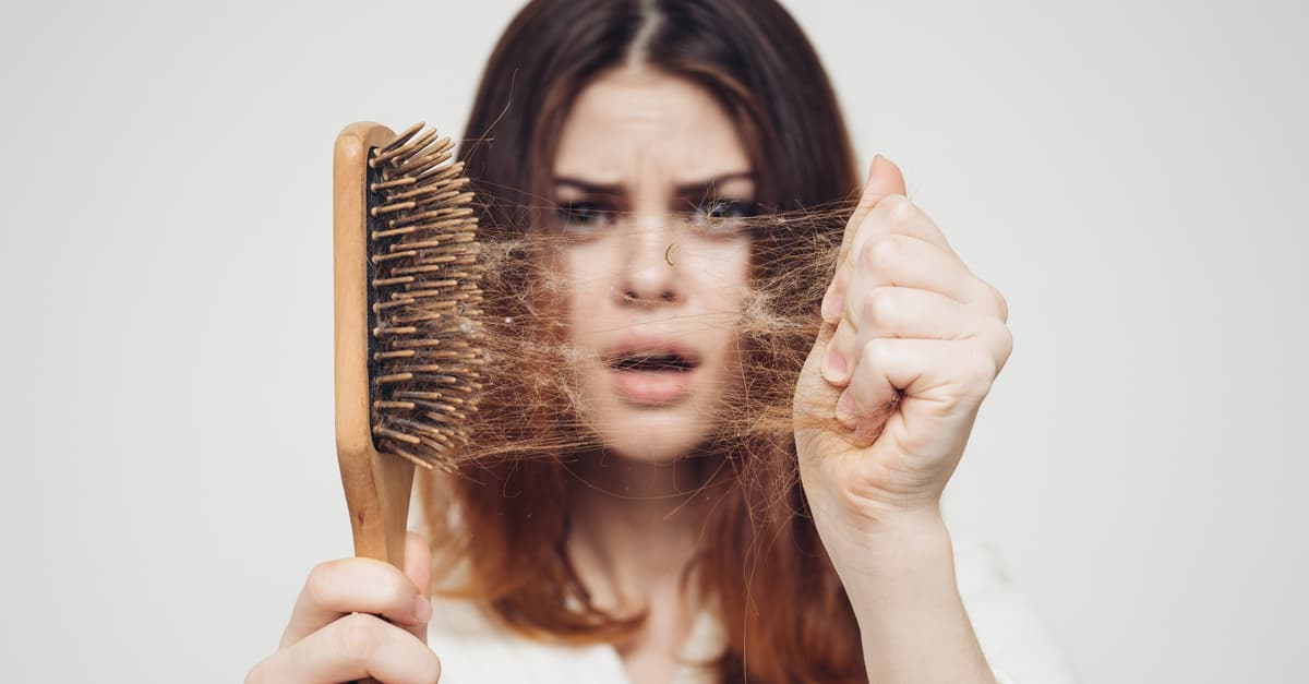 green-tea-for-hair-loss-1397438