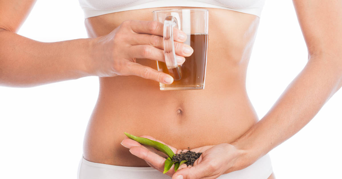 green-tea-for-weight-loss-4344525