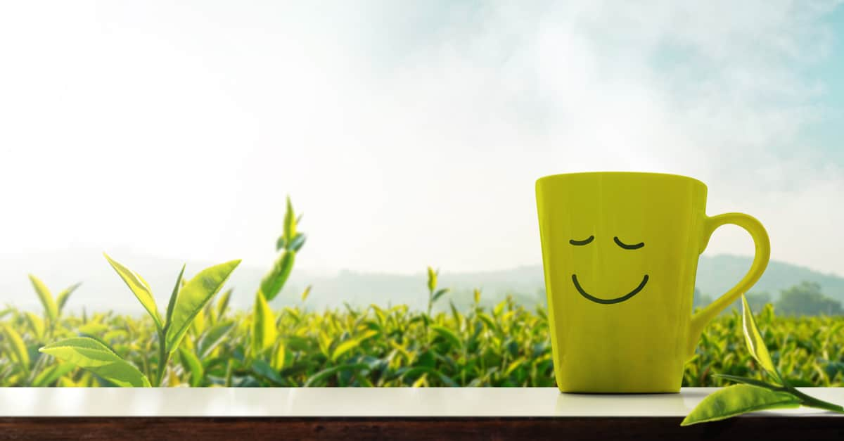 hot-tea-with-smiley-face-4806562