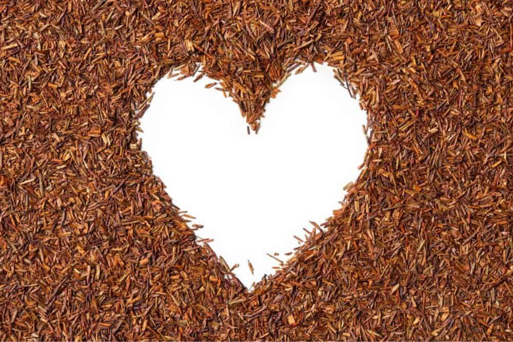 Is Rooibos Tea Good for You?