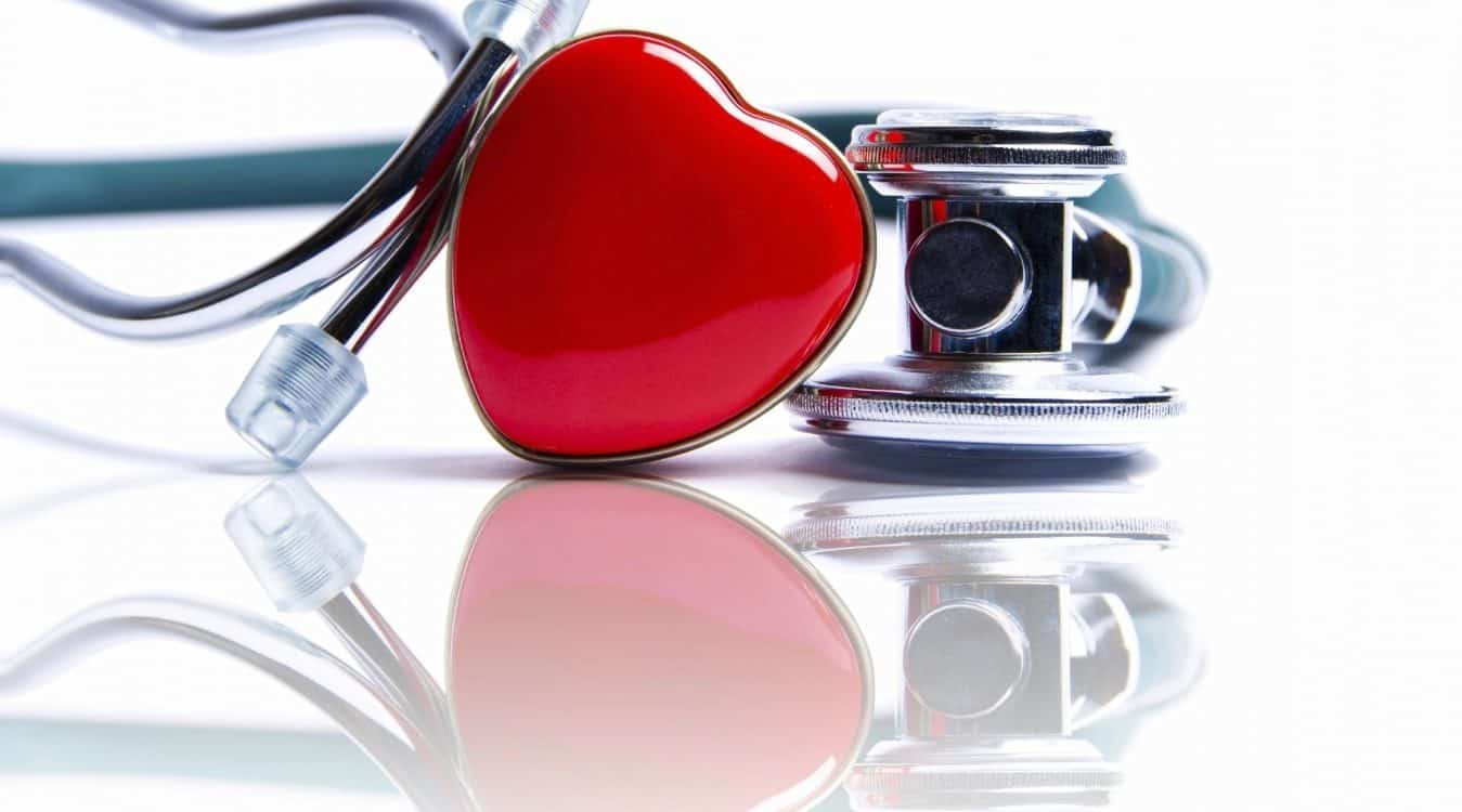 lowers-risk-of-heart-disease-e1554380117830-8425394