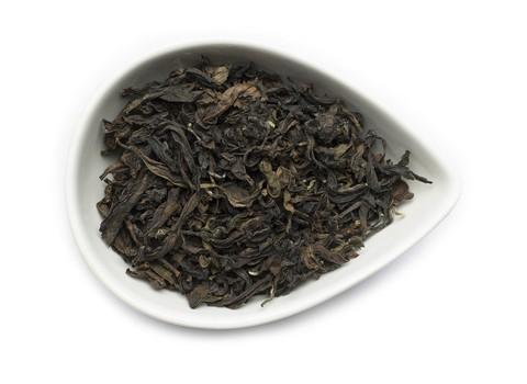 Mountain Rose Herbs Formosa Organic Oolong Tea